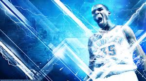 kevin durant wallpapers 2016 hd 2560x1440