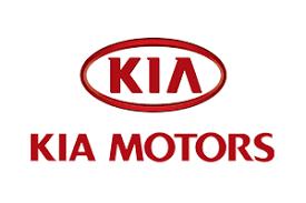 Kia - autonachrichten.de