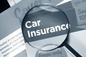 flagstaff injury lawyers insurance png