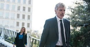 David E. Kelley, Jonathan Shapiro return to courtroom with Amazon ...