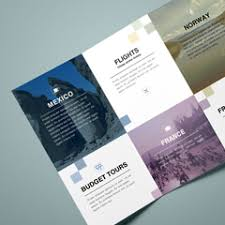 How To Make Flyers On Mac Printworks All Purpose Desktop Publisher For Mac