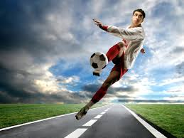 football players wallpapers 225409