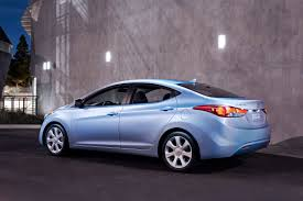 2010-2013, 2015 Hyundai Vehicles Range Sensor Switch Issue | News ...
