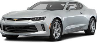 2018 chevrolet png. modren 2018 current 2018 chevrolet camaro coupe special offers intended chevrolet png