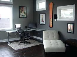 Modern home office wall colors Accent Wall Fine Home Office Wall Colors Home Office Colors Modern Office Colors Schemes Ideas Popular Home Office Kononlineinfo Fine Home Office Wall Colors Wall Colors For Home Office Modern On