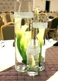 large wine glass vase large wine glass centerpieces for wedding big vase com giant plastic centerpiece