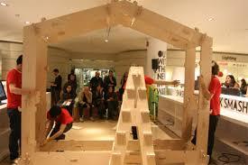 Casette Per Bambini Fai Da Te : Casetta in legno per bambini prezzi economici educare i più