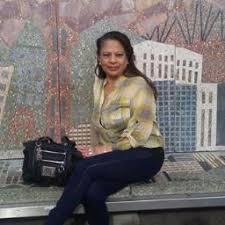 Bernice Gallegos's Profile on SoloLearn