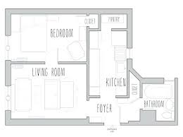 400 square foot house plans sq ft house plans square foot house plans x floor 400