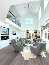 hardwood floor living room ideas grey floor living room excellent modern living room ideas with white