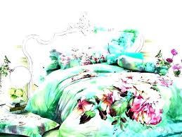medium size of green bedding sets double mint duvet uk light queen cover home improvement scenic