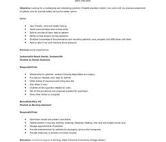 home health care resume. health care aide resume sample Canreklonecco