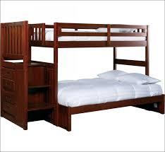 furniture queen columbus ga. full size of badcock twin beds bedroom furniture badcok sets queen columbus ga