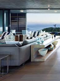 modern beach furniture. Download Modern Beach House Furniture M