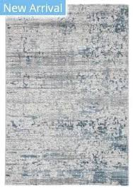 blue silver rug famous maker area and at studio l royal blue and silver rug