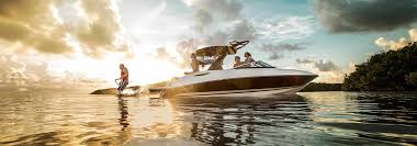 This embraces mechanics, carpenters, painters, and cleaners. Boat Insurance Market 2021 Global Insights And Business Scenario Zurich Axa Aviva State Farm Allianz Geico Ksu The Sentinel Newspaper