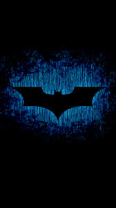 76 Im Batman Wallpapers On Wallpaperplay
