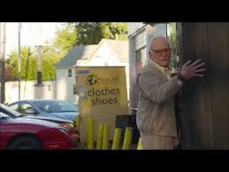 Bad Grandpa Vending Machine Simple Funny Clips From Bad Grandpa YouTube