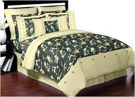 lime green camo bedding blue duvet cover twin bedding for boys epic sets queen green full
