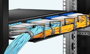 bend insensitive for high density environment datacenter high density bend insensitive and uniboot lc fiber cables