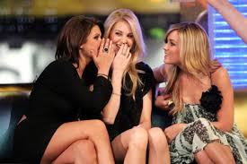 the hills s audrina whitney and lauren