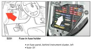 vw touareg abs wiring diagram images fuse box diagram 2003 volkswagen gti fuse box diagram 2005 vw touareg