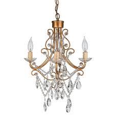 plug in swag pendant light. Plug In Swag Pendant Light Lovely Madeleine Vintage Gold Crystal Chandelier Mini Glass