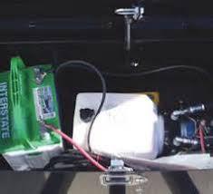 similiar electric dump bed pumps keywords 12 volt hydraulic pump wiring diagram hydraulic pump wiring diagram