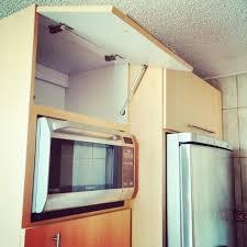 Tomsezcom  Puertas Que Abren Para Afuera  La Mejor Inspiración Puertas Batientes Para Cocina