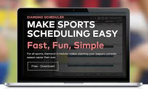 Diamond Scheduler Free Download And Software Reviews Cnet