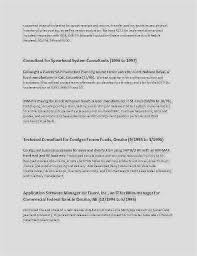 Invoice Template Images Best Invoice Template For Consulting Services Format 48 Inspirational