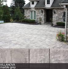 Concrete Driveway Thickness Design
