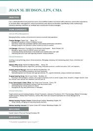 Career Change Resume Template Career Summary Examples For Resume Awesome Resume Career Change