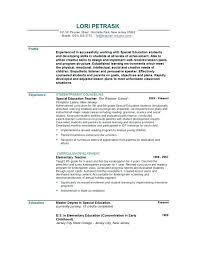 Free Resume Critique Custom Guitar Teacher Resume Free Resume Critique In Guitar Teacher Resume