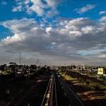 imagem de Tarumã São Paulo n-1