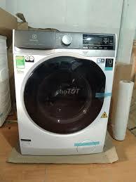 Máy giặt sấy .elac 8kg - 84181216