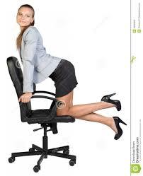 kneeling chair office cryomats throughout elegant kneeling office chair
