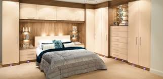 fitted bedrooms ideas.  Fitted Adrianna Alabaster Throughout Fitted Bedrooms Ideas T