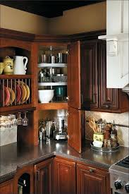 kitchen counter organization ideas full size of clutter solutions how to accessorize a kitchen counter how to home design 3d