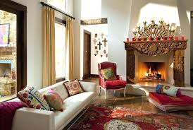 furniture decorating ideas. Southwest Furniture Decorating Ideas Living Room Collection. Collection E