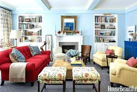 light blue room paint awesome best colors to paint a living room or light blue and