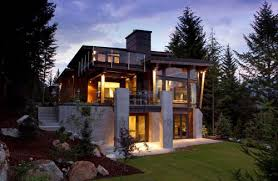 architecture home designs. enchanting architectural house designs architecture attractive ideas 3 homes home