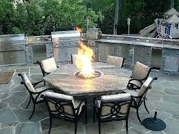 fire pit setup fire pit set fire pit set luxury patio furniture fire pit set gas