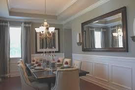 tray ceiling rope lighting. Tray Ceiling Details. Lighting Rope