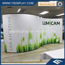 Suit Display Stands Suit Display Stand Wholesale Display Stand Suppliers Alibaba 21