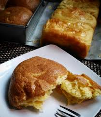 Resep pizza roti tawar mantaps. Cerita Dari Dapur Bunda Roti Boy Coffeebread