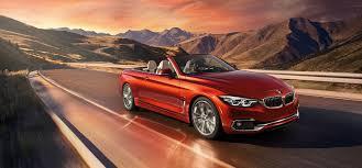 Sport Series bmw 435i price : BMW 4 Series Convertible - BMW North America