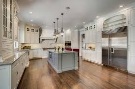 Stone Kitchen Style Painted Waypoint Cabinets Reviews Large Size Of