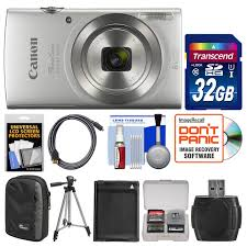 sony 850 100 camera. mechanical electrical medium size sony dsc w830 digital camera with megapixels and 8x optical zoom cameras 850 100