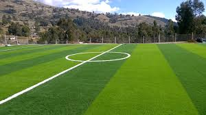 soccer field grass. Synthetic Grass For Soccer Field / Football Player-in Gymnastics From Sports \u0026 Entertainment On Aliexpress.com | Alibaba Group